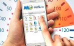 Возможности по автоматизации мобильной торговли